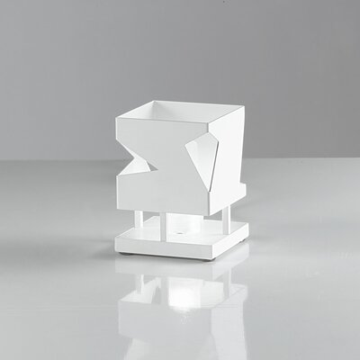 """Zaneen Lighting Tilly 4.25"""" H Table Lamp"""