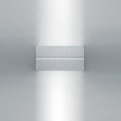 Zaneen Lighting Linea 1 Light Wall Sconce Strip Light