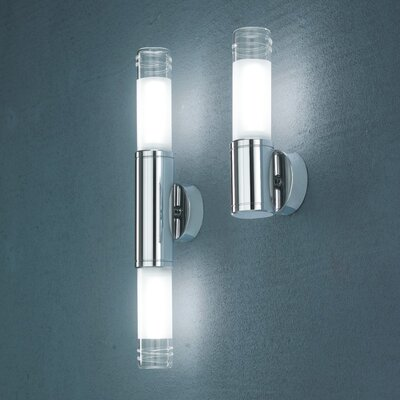 Zaneen Lighting Onsen ADA Wall Sconce