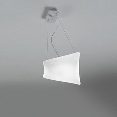 Zaneen Lighting Dreamy Pendant