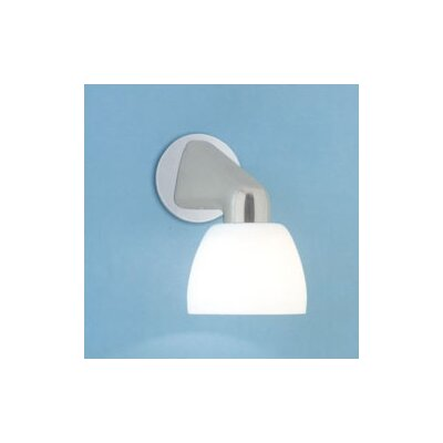 Zaneen Lighting Elea Bano Contemporary Wall Sconce Light