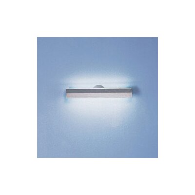 "Zaneen Lighting Loft F 1 Light 23"" Wall Sconce"