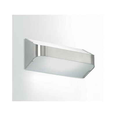Zaneen Lighting Brick 1 Light Strip Light