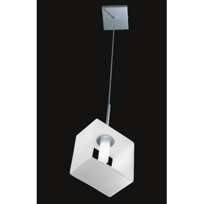 Zaneen Lighting Domino Mini Pendant