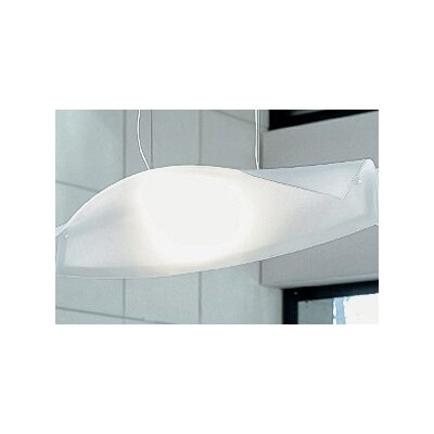 Zaneen Lighting Rimmel 1 Light Wall Sconce
