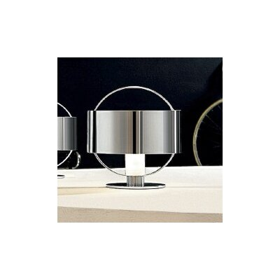 Zaneen Lighting Ring Table Lamp