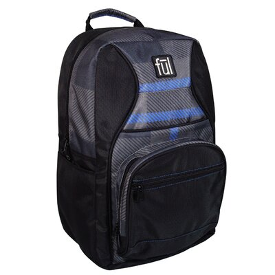 Superstition Backpack