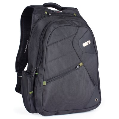FUL MC Spin Backpack