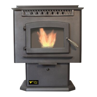 fireplace heat exchangers quality