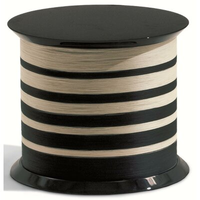Missoni Home Spool Table