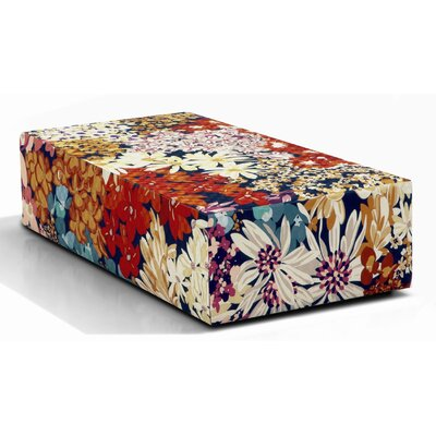 Missoni Home Nap Pouf Modular Sofa