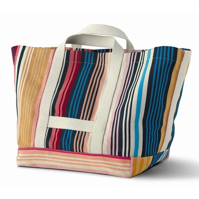 Missoni Home Lipki Small Bag