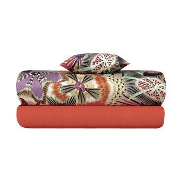 Missoni Home Olga Cushion