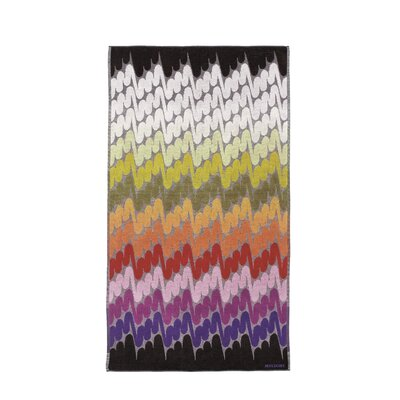 Missoni Home Penny Beach Towel