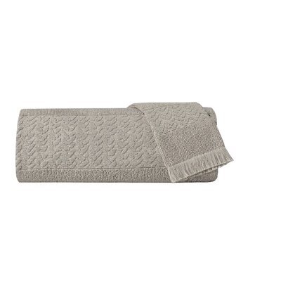 Missoni Home Odino 2 Piece Towel Set