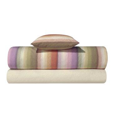 Plinio Pillow Case