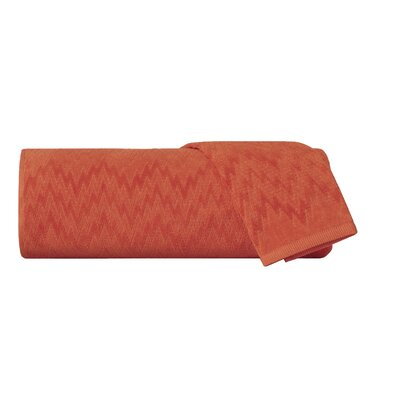 Pilly Hand Towel