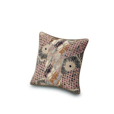 Osaka Pillow