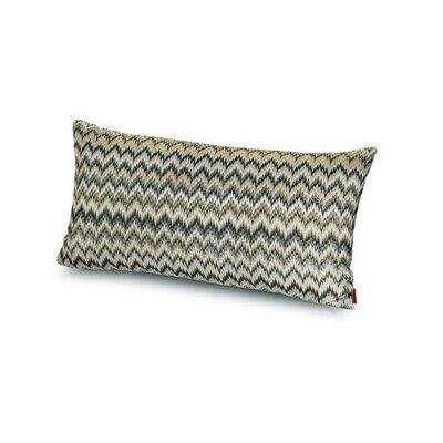 Plaisir Pillow
