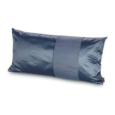 Mono C/Fascia Pillow