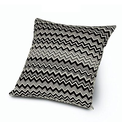 "Missoni Home Tobago Cushion 2 16"" x  16"""