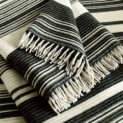 Missoni Home Federico Throw