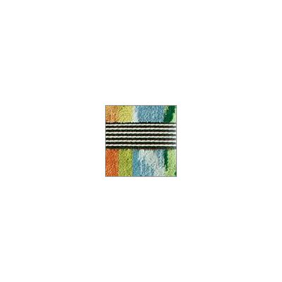 Missoni Home Homer Hand Towel