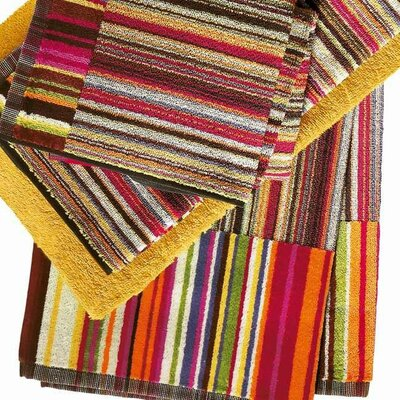 Missoni Home Jazz Bath Mat