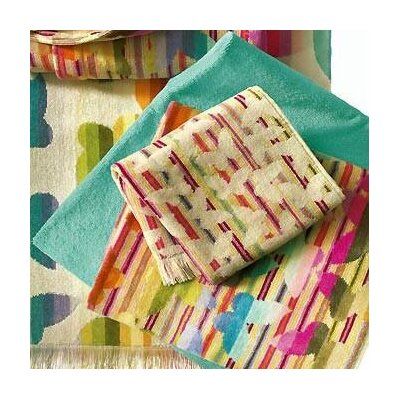 Missoni Home Josephine Hand Towel (set of 6)