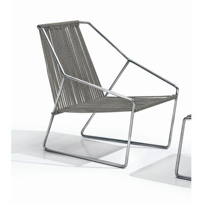 Missoni Home Cordula Easy Chair