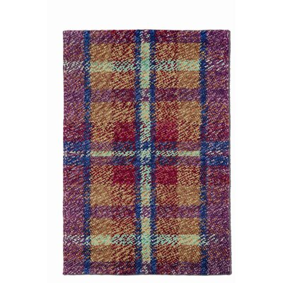Missoni Home Lincoln Rug
