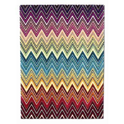 Missoni Home Liuwa Rug