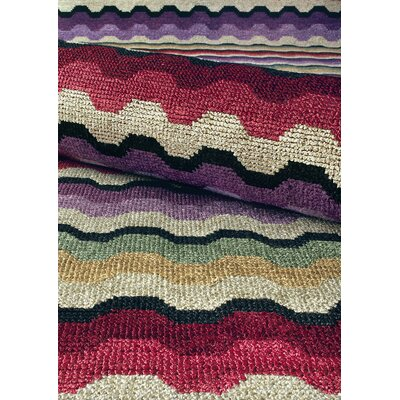 Missoni Home Longavi Rug