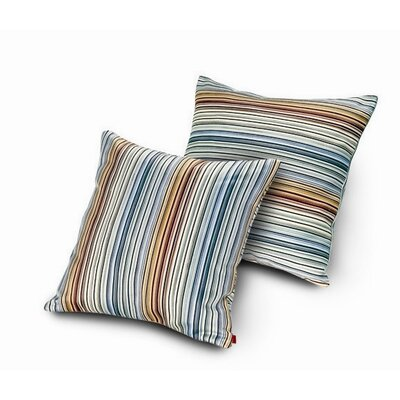 "Missoni Home Jenkins Cushion 16"" x  16"""