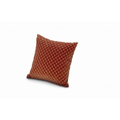 Missoni Home Kushiro Cushion 16