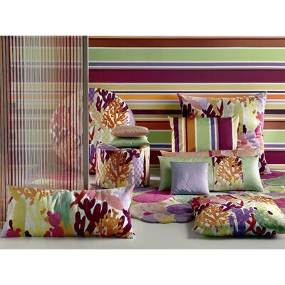 "Missoni Home Kundo Cushion 12"" x  24"""