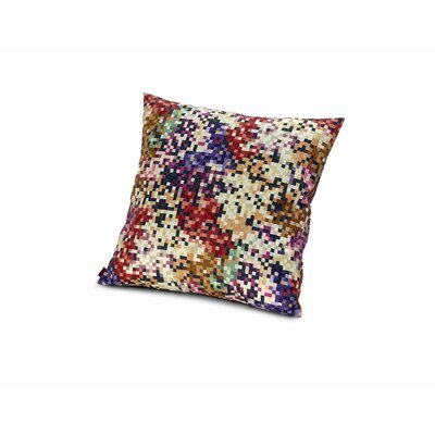 "Missoni Home Lobos Cushion 16"" x 16"""