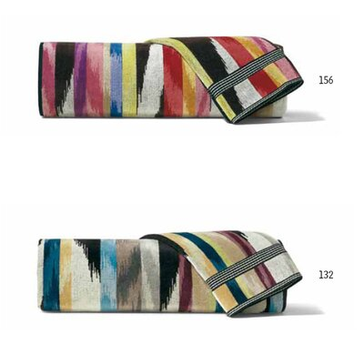 Missoni Home Homer Bath Towel (set of 6)
