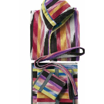 Missoni Home Homer Hand Towel (set of 6)