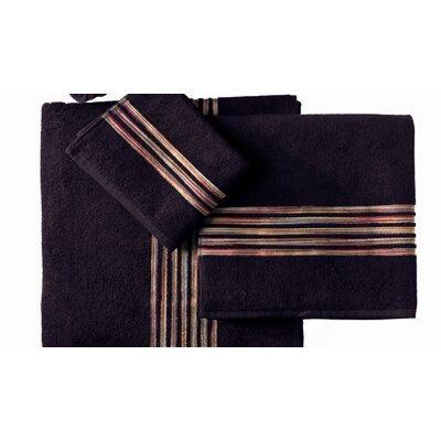 Missoni Home Master Hand Towel (Set of 6)