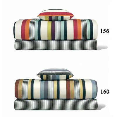 Missoni Home Karl Bedding Collection
