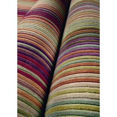 Missoni Home Nandura Rug