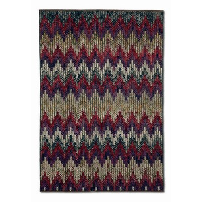 Missoni Home Nunoa Rug