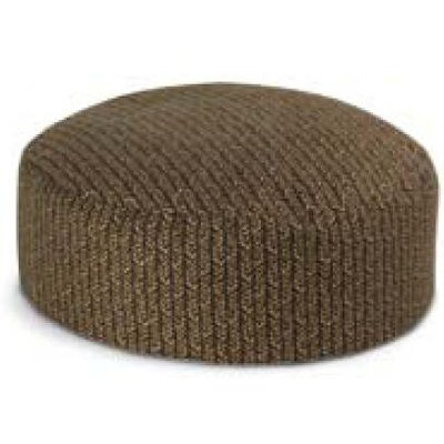 Missoni Home Niepos Pouf Ottoman