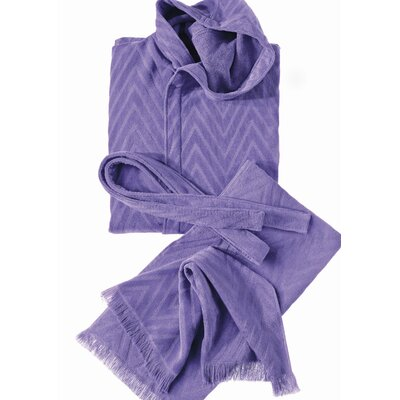 Nat Bath Collection-Nat 6 Piece Bath Towel Set