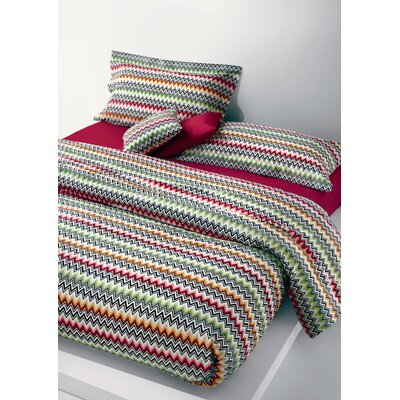 Missoni Home Ned Bedding Collection