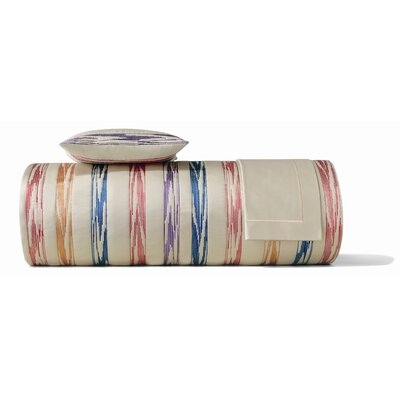 Missoni Home Nelly Embroidered Fabric