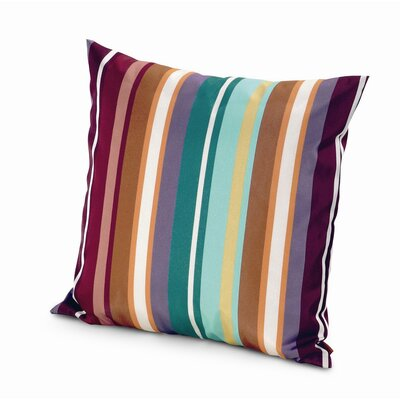 Missoni Home Nacimiento Cushion