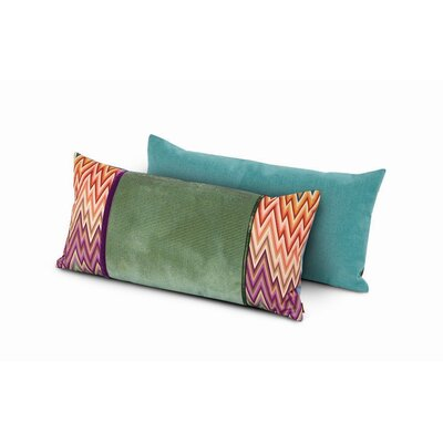 Missoni Home Narboneta PW Pillow