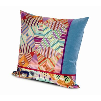 Missoni Home Noceda Pw Cushion